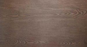 Natural Wood - Olivieri ceramiche