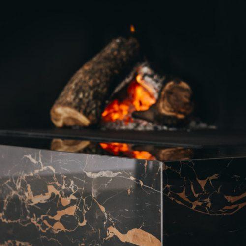 03 (Copia)scala gres Olivieri ceramiche