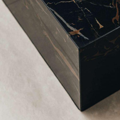 04 (Copia)scala gres Olivieri ceramiche
