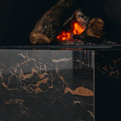 05 (Copia)scala gres Olivieri ceramiche