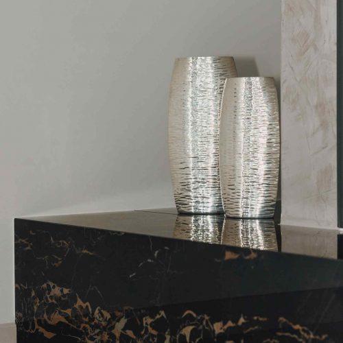 06 (Copia)scala gres Olivieri ceramiche