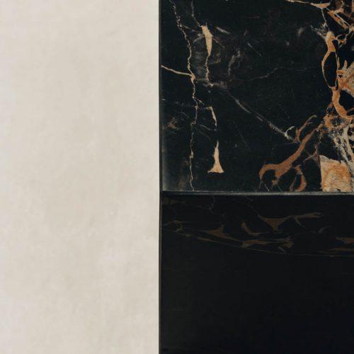 08 (Copia)scala gres Olivieri ceramiche