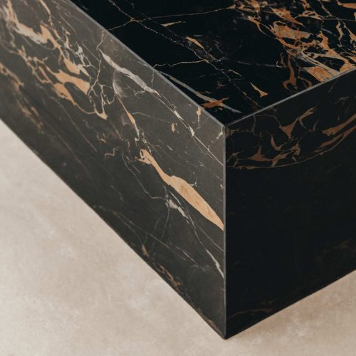 09 (Copia)scala gres Olivieri ceramiche