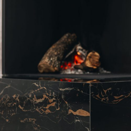 11 (Copia)scala gres Olivieri ceramiche