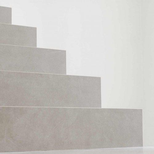 Scala in gres porcellanato - Olivieri Ceramiche11