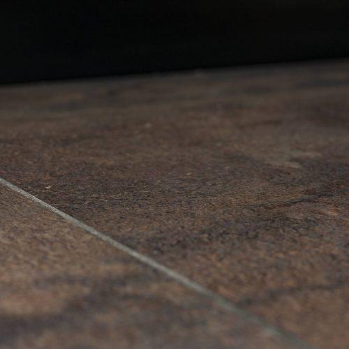 top (11)realizzazione in gres olivieeri ceramiche